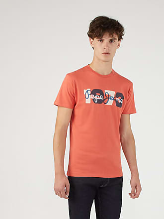 London T Jeans Stylight Pour Articles 419 Hommes Shirts Pepe zcqcvRF