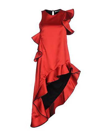 Flive Vestidos Vestidos Minivestidos Flive Vestidos Flive Flive Minivestidos Minivestidos Vestidos Minivestidos t04xqgA