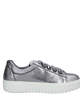Tennis amp; Chaussures Paciotti Basses Sneakers Cesare Ywxqg4THq