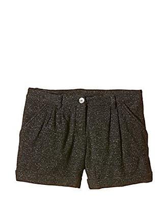 Cm Dolceamp; Shorts Dunkelgrau Gabbana 10 Jahre140 R54AjL
