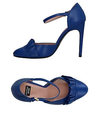 Escarpins Chaussures Escarpins Moschino Moschino Chaussures Moschino Escarpins Moschino Chaussures 6awaqX
