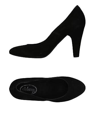 Escarpins Arfango Arfango Chaussures Escarpins Arfango Arfango Escarpins Chaussures Chaussures aq8nZ7f4n