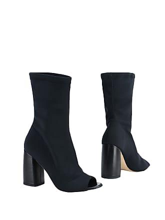 Bottines Chaussures Get It Get Chaussures Get Bottines Chaussures It Get It Bottines qI1CfBCwgx