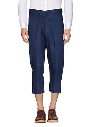 Marino Pantalones Stylight En Marcas 205 Para De Azul Hombre Cortos OrCrRvqX