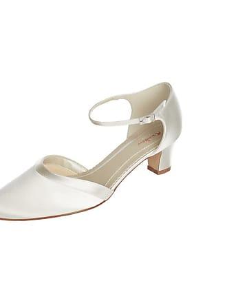 Für Bonprix Schuhe Damen Bonprix Bonprix Schuhe Für Damen Damen Schuhe Für N8nmO0vwy