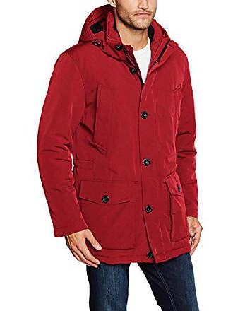 Acquista Giacche Calamar da Outdoor Menswear® qzzgcOB
