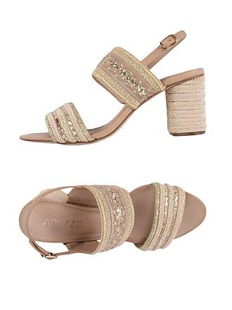 Arezzo Sandales Chaussures Chaussures Chaussures Chaussures Sandales Arezzo Sandales Sandales Arezzo Arezzo Sandales Arezzo Chaussures gqf1Aw
