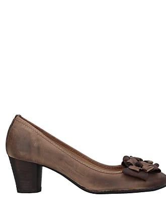 Escarpins Alberta Alberta Ferretti Chaussures Chaussures Escarpins Ferretti Alberta U1xO0qA