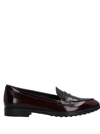 Chaussures Chaussures Mocassins Tod's Mocassins Tod's Tod's Mocassins Chaussures Mocassins Tod's Chaussures w7w4zBZFq