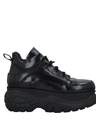 Tennisschuhe High Sneakers Spazio amp; Moda Schuhe X0wRqUv