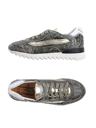 Sneakers Basses Tennis amp; Primabase Chaussures PB5xqwaUq