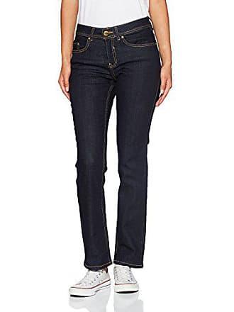 Marina Straight Jeans Oklahoma Oklahoma Marina Oklahoma Jeans Damen Damen Jeans Damen Straight QCBsxhtrd