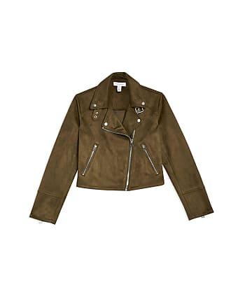 amp; Coats Coats Topshop amp; Coats Jackets Jackets amp; Topshop amp; Coats amp; Topshop Coats Topshop Jackets Jackets Topshop ZqAwRxBawn