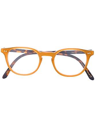 Producten − Heren 124 Voor Stylight Brillen Shop EgvXvq