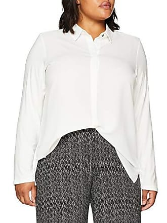 Rinaldi® Marina € Da 26 Acquista 37 Abbigliamento Stylight fZ5wxqdZ