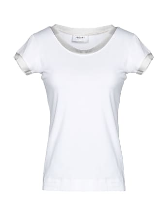 Snobby Snobby shirts T Topwear Sheep Sheep Prwq7P