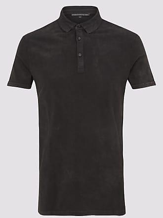 shirt Drykorn Drykorn Polo Polo shirt Arto Arto shirt Polo shirt Drykorn Drykorn Arto Polo qznUxf