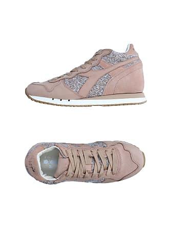 Sneakers Chaussures Basses Tennis amp; Diadora gYwPqq