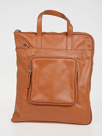 Größe Bag Leather Mm11 Unica Margiela Maison qwU0YfI
