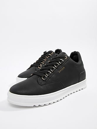 Sneakers Sneakers Siksilk Black Siksilk Siksilk Black Black Siksilk Black Sneakers Sneakers Siksilk Black Black Sneakers Sneakers Siksilk qfUnA