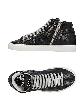 P448® Stylight Sneakers −60 Koop Hoge Tot 7ZqUP