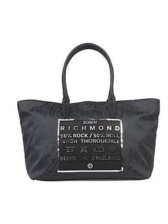 Richmond John Richmond Bags John Bags Handmade axBqwtx