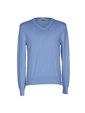 Knitwear Heritage Pullover Knitwear Heritage qE16P