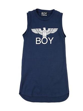Vestidos Boy Vestidos Boy London Boy Vestidos London London xI4wI86