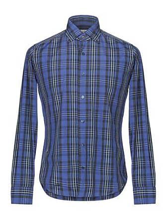 Camisas Campora Camisas Callisto Callisto Callisto Campora aqZwZ0