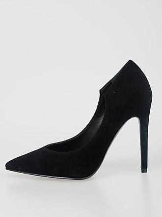 5 5 Decolletè Kylie Suede 10cm Kendall Leather Size 1x8PawY0q