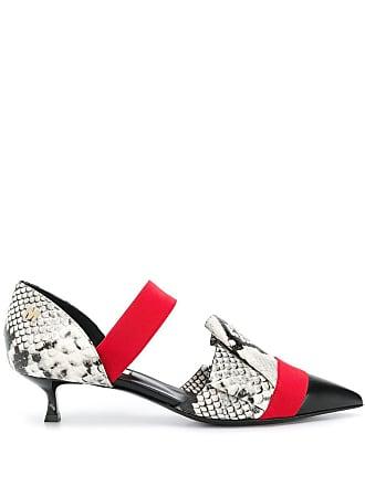 Msgm® Chaussures Chaussures Jusqu''à Msgm® Achetez Jusqu''à Msgm® Achetez Chaussures Jusqu''à Achetez 0ZRq6ZFEw