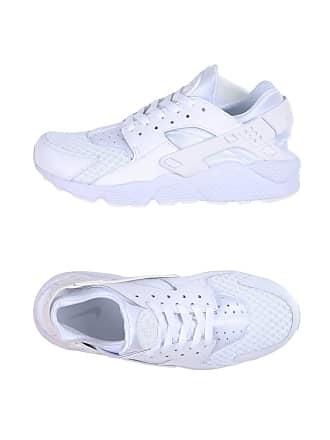 Sneakers Sneakers Nike Nike Nike basses Tennis basses Tennis Pn80XwOk