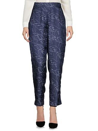 Pantaloni Acquista −65 Fino A Stylight Beckham® Victoria 4EAqxr4
