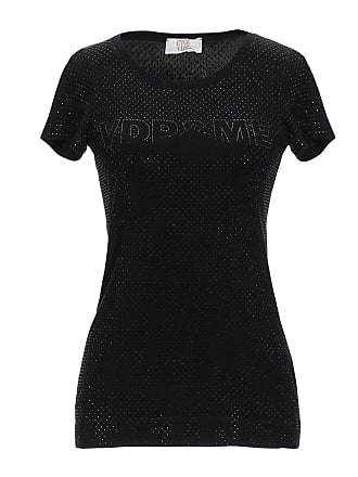 Vdp Collection shirts Topwear Vdp T Collection zwqnPxEEX5