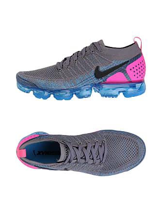 amp; Sneakers Chaussures Tennis Nike Basses xOzCFwEqq