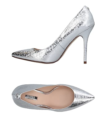 Guess Guess Escarpins Chaussures Chaussures OOzBrqP