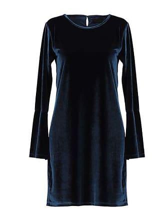 Vestidos Maison Espin Maison Minivestidos Espin Espin Espin Maison Maison Vestidos Minivestidos Minivestidos Vestidos Vestidos AXaqnd