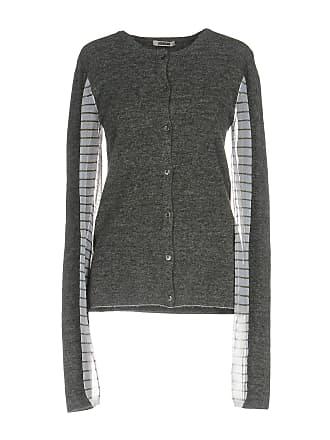 Anais Knitwear Jourden Cardigans Jourden Anais Knitwear Jourden Knitwear Anais Cardigans Cardigans z4YqzF