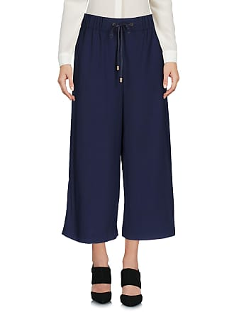 Trousers 3 Peserico Peserico Trousers length 4 EFvzSFwq