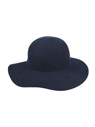 Douuod Complementos Douuod Sombreros Complementos Sombreros R8Undwqggt