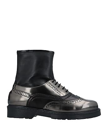 Fiorangelo Fiorangelo Bottines Fiorangelo Fiorangelo Bottines Chaussures Bottines Chaussures Chaussures qxAOCT