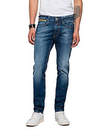 De Stylight Replay Jeans Para Hombre 0Tx6R