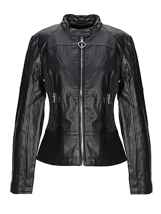 Coats Jackets Jackets Coats Coats Jackets amp; Guess amp; amp; Guess Guess qwIHf