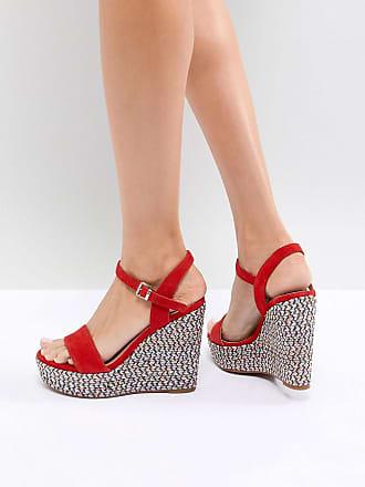Aldo® Mujer Para De Stylight Zapatos aq5pwRc