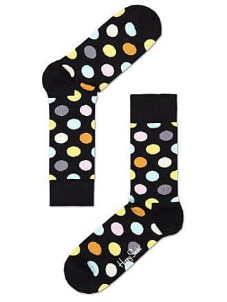 Socks Herren Verschieden Baumwolle Damen Für Und Socken Premium Big Bunte Happy Dot 7gZwxAFqFn