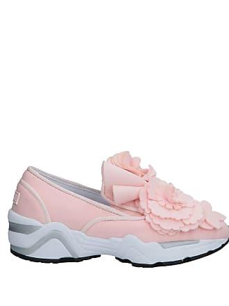 Suecomma Bonnie amp; Tennis Chaussures Basses Sneakers rrdASwq
