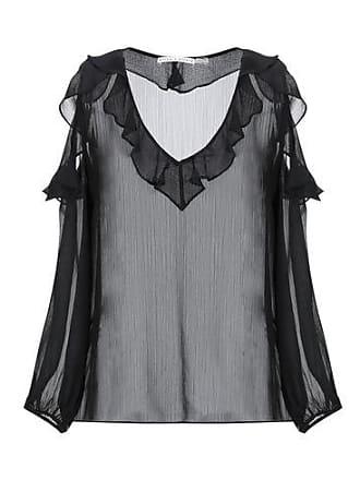 Alice Blusas Olivia Alice amp; Camisas amp; Olivia BgSwESvq6