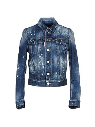 Dsquared2® Acquista Jeans Giubbotti fino a 7T4wqgB
