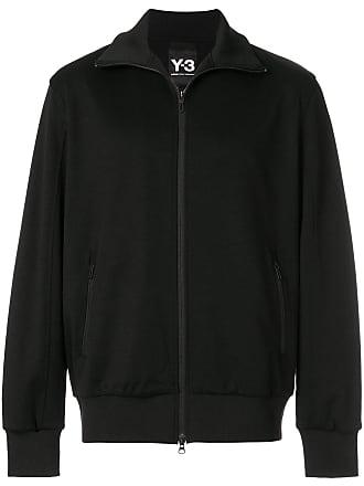 Yamamoto® Yohji Yamamoto® Achetez Vestes Achetez Yamamoto® Yohji Vestes jusqu'à jusqu'à Yohji Vestes Achetez AF0xfYq0wU