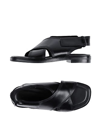 Chaussures Sandales Chaussures Wang Chaussures Wang Wang Sandales Sandales Alexander Alexander Chaussures Alexander Wang Sandales Alexander Alexander BFSTHT